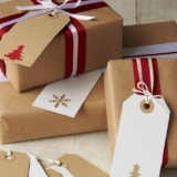 Awesome Gifting Ideas