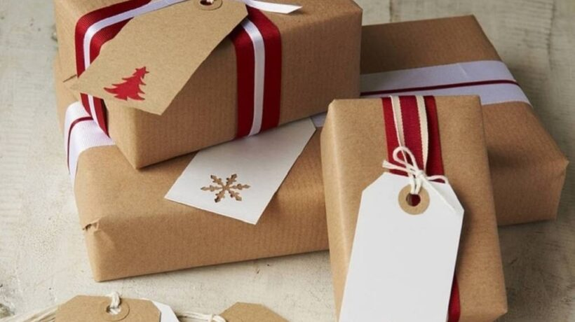 5 Awesome Gifting Ideas for your Employees