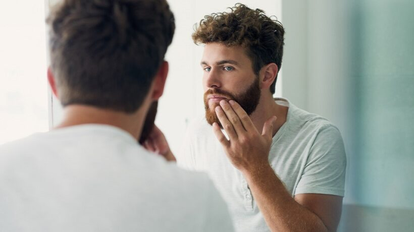 Care and Protect your beard