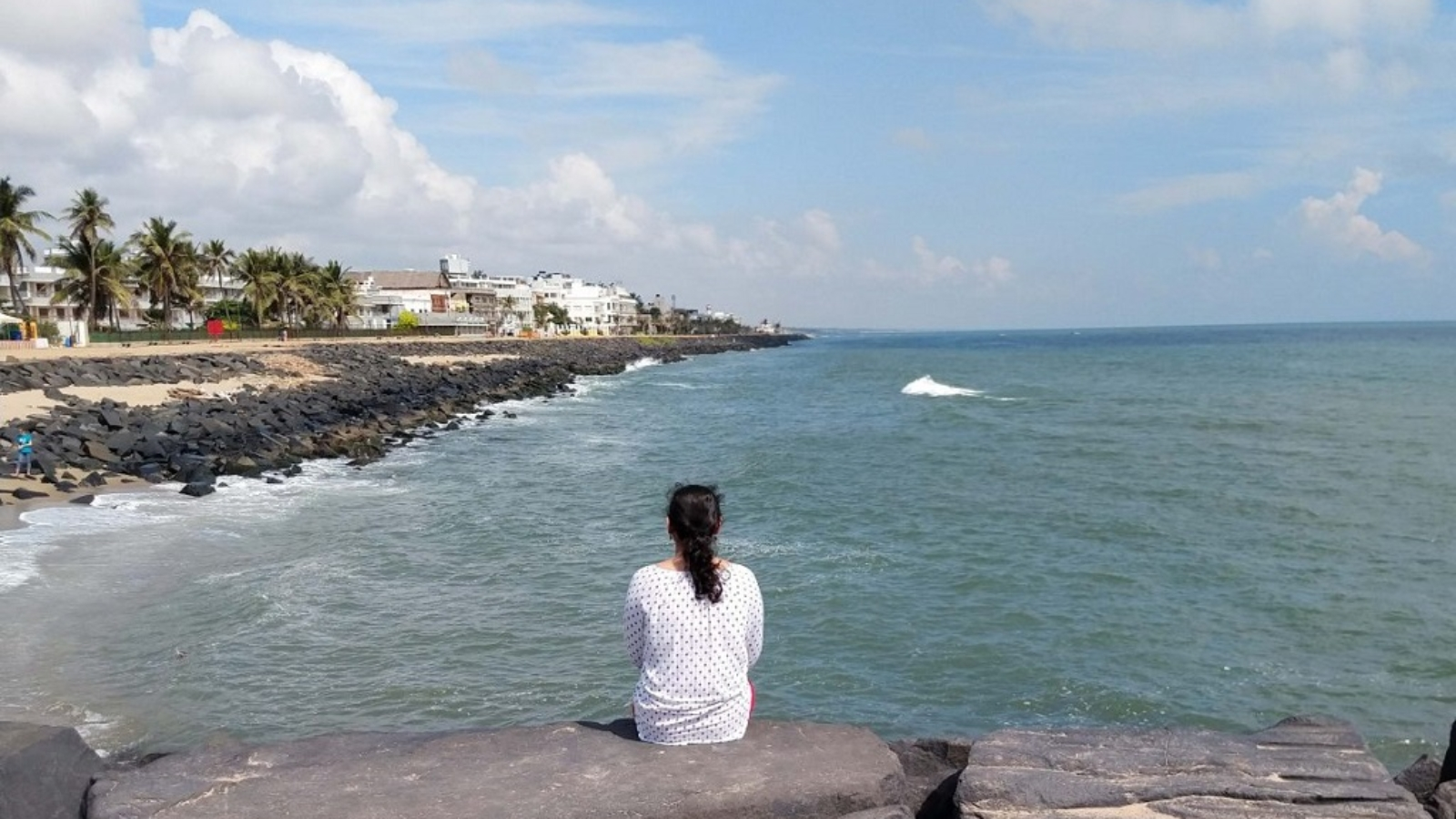 Incredible Destinations in India