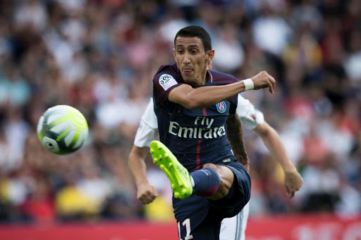 Angel Di Maria net worth, sports career and biography
