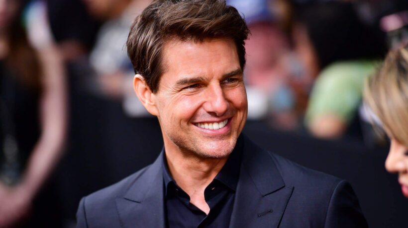 Tom cruise net worth, lifestyle and career