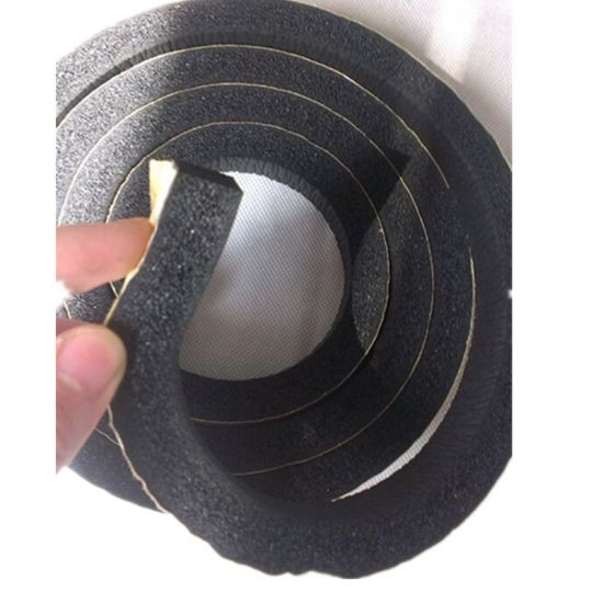 Why Rubber Is the Best Material for Watertight Applications