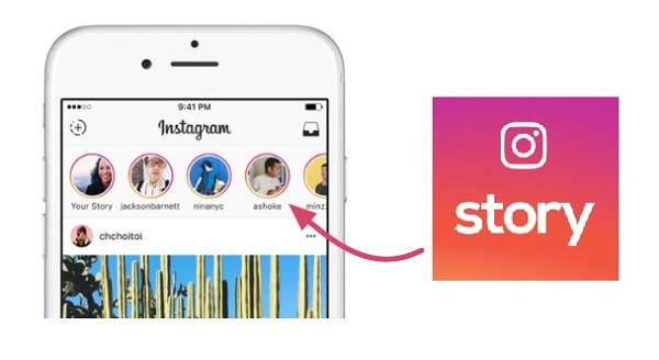 How to View Instagram Story Without Them Knowing