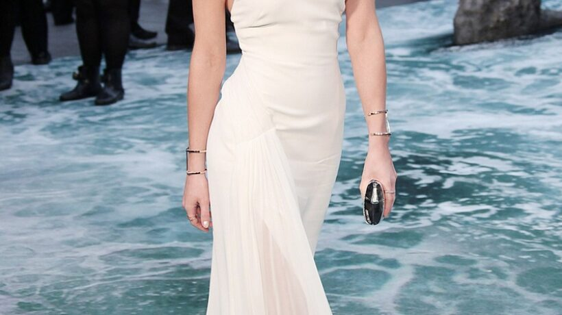 Emma Watson Height, Age, Weight, Measurements