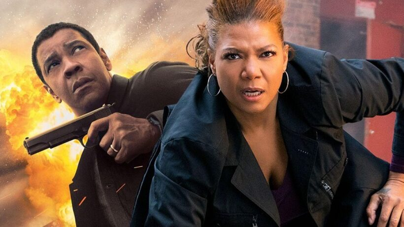 Equalizer 3: Release Date, Cast Updates, and Trending
