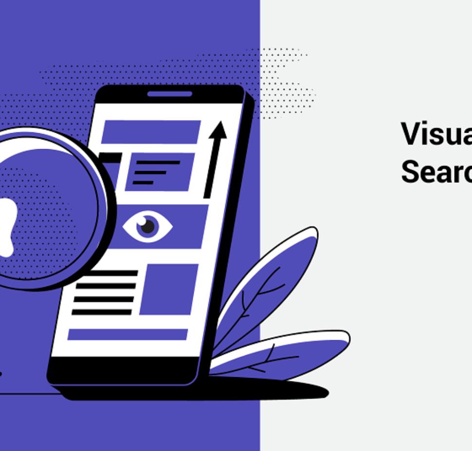 Visual Search Guide