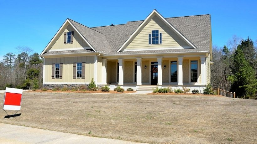 Important factors to consider when buying your first home