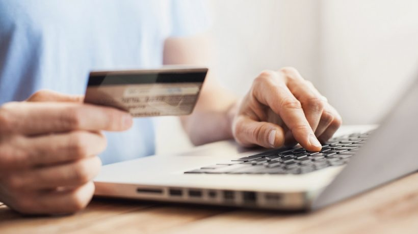 How to Save Tons in Fees with Level 3 Credit Card Processing